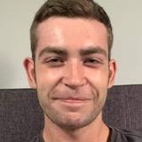 Matt from Guelph | Man | 22 years old | Scorpio