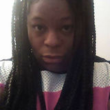 Royalemines from Hilliard | Woman | 33 years old | Scorpio