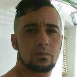 Felix from Burguillos del Cerro   Man   31 years old   Sagittarius
