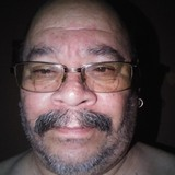 Ray from El Paso | Man | 64 years old | Libra