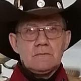 19Denva from Toronto | Man | 67 years old | Aries