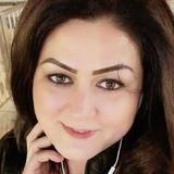 Meran from Abu Dhabi | Woman | 30 years old | Capricorn