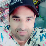 Ali from Al Khafji | Man | 32 years old | Gemini
