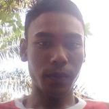 Zam from Petaling Jaya | Man | 32 years old | Capricorn