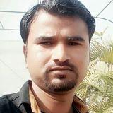 Rizwan from Gonda   Man   26 years old   Gemini