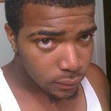 Reddaddyt from Rocky Mount   Man   30 years old   Leo