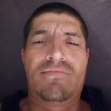 Pistol from Tonopah | Man | 39 years old | Sagittarius