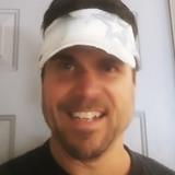 Johnnyleo from Watertown | Man | 50 years old | Scorpio