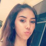 Cassidysanchezxx from Punta Gorda | Woman | 22 years old | Taurus