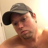 Justin from Lehi   Man   28 years old   Virgo