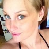Jamiemarie from Westfield | Woman | 36 years old | Aries