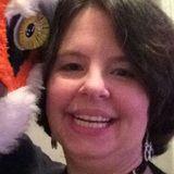 Tigercub from Easley | Woman | 42 years old | Virgo