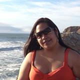 Lynn from Newark | Woman | 37 years old | Scorpio
