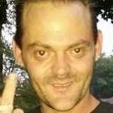 Jj from Fairgrove | Man | 37 years old | Capricorn