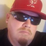 Davidcowank4 from Fort Collins | Man | 38 years old | Leo