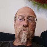 Svallettebd from Columbus   Man   53 years old   Gemini