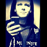 Nathan from Marquette Heights | Man | 29 years old | Sagittarius