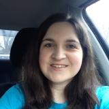 Livo from Breaux Bridge | Woman | 32 years old | Capricorn