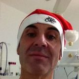 Zaze from Castres | Man | 44 years old | Taurus