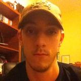 Jc from Gunter | Man | 25 years old | Sagittarius