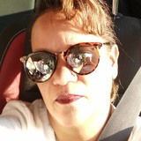 Kimberly from Bochum | Woman | 38 years old | Pisces