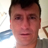Bynmondeo from Parla | Man | 46 years old | Aries
