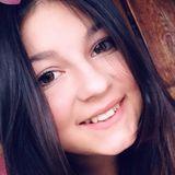 Jasmin from Waldkirchen | Woman | 20 years old | Capricorn