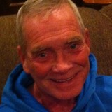 Mike from Waterloo | Man | 65 years old | Cancer