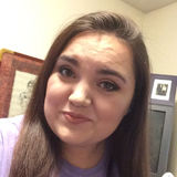 Abbileigh from Pittsburg | Woman | 23 years old | Leo