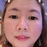 Adeline from Kuala Terengganu | Woman | 38 years old | Virgo