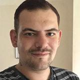 Jammmy from Okehampton | Man | 32 years old | Gemini
