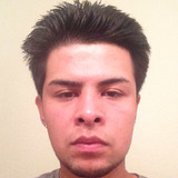 Maurixio from Apopka | Man | 26 years old | Capricorn