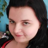 Leasophiehemsk from Gera | Woman | 19 years old | Aries