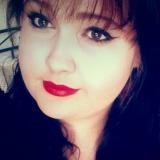 Rhi from Launceston   Woman   24 years old   Gemini