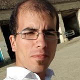 Jonathan from Creil | Man | 27 years old | Sagittarius