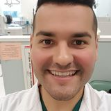 Ozzy from Santa Rosa | Man | 29 years old | Cancer