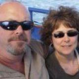 Lori from Truro | Woman | 52 years old | Capricorn