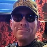 Dan from Upland   Man   47 years old   Sagittarius