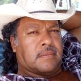 Ramosjaimerx4 from McAllen | Man | 43 years old | Sagittarius
