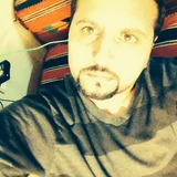 Aliy from Dearborn   Man   41 years old   Capricorn