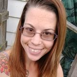 Kated from Morgantown | Woman | 33 years old | Cancer