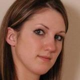 Jen from Ottawa | Woman | 38 years old | Virgo