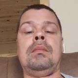 Stephenjonest7 from Gulfport   Man   35 years old   Virgo