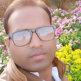 Badal from Phulabani   Man   29 years old   Gemini