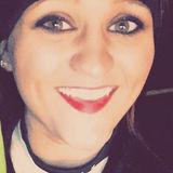 Haleyebean from Nettleton | Woman | 24 years old | Libra