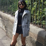 Cazza from Sydney | Woman | 38 years old | Aquarius