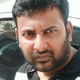 Saravana from Chennimalai   Man   30 years old   Aries