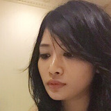 Angel from Denpasar | Woman | 32 years old | Gemini