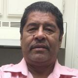 Asuncion from Los Angeles | Man | 64 years old | Taurus