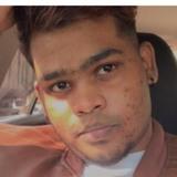 Vihcu from Kuala Lumpur | Man | 20 years old | Capricorn